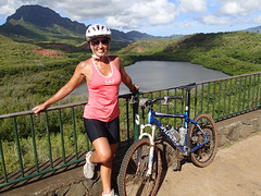 "Adventure Travel on Kauai • <a style=""font-size:0.8em;"" href=""http://www.flickr.com/photos/34335049@N04/14142133984/"" target=""_blank"">View on Flickr</a>"