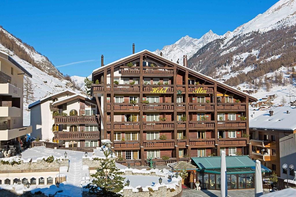 """Результат пошуку зображень за запитом """"hotel alex zermatt switzerland"""""""