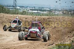 "2710-XXII Ara Lleida Campeonato Espan¦âa Autocross Molerussa • <a style=""font-size:0.8em;"" href=""http://www.flickr.com/photos/116210701@N02/14154390197/"" target=""_blank"">View on Flickr</a>"
