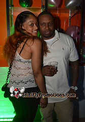 DSC_0974 (TriniFlyPromotions) Tags: may want whatever bday sat 31st figgy yuh 2014