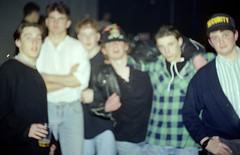 POCKET-01-NEG-L5-035 (School Memories) Tags: school boy boys belmont teenagers teens teen boarding teenage belmontabbeyschool belmontabbeyschoolhereford