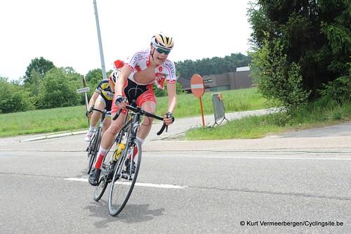 nieuwelingen Herselt  (74)