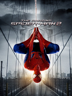 The Average Spider-Man | The Amazing Spider-Ma...
