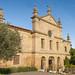 Mosteiro de Ferreirim