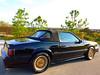 06 McLaren Mustang LX 1988 Verdeck ss 01
