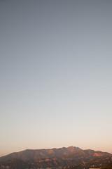 Sorrento (SimonBray1) Tags: sunset sea italy holiday capri coast mt mount napoli naples positano vesuvius sorrento bayofnaples amalfi pompei mtvesuvius