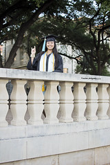 DSC_5367 (Lele Chan Photography) Tags: college senior portraits ut collegegrad
