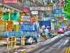 Kowloon >>> Street Scene (tiokliaw) Tags: world reflection travelling beautiful beauty digital photoshop buildings wonderful interesting fantastic nikon scenery holidays colours exercise expression awesome perspective images explore walkway winner greatshot imagination sensational colourful discovery hdr finest overview creations excellence infocus addon highquality inyoureyes teamworks digitalcameraclub supershot hellobuddy mywinners worldbest anawesomeshot aplusphoto flickraward almostanything thebestofday sensationalcreations burtalshot
