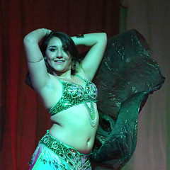 IMG_3888* (reptilelingerie) Tags: bellydance