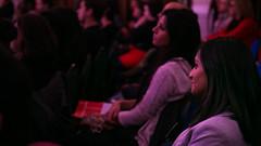 TEDX0334
