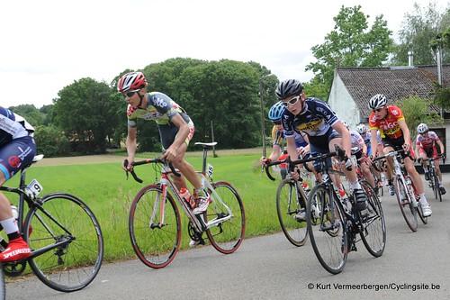 Nieuwrode 240514 (80)