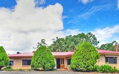 446 Corndale Road, Corndale NSW