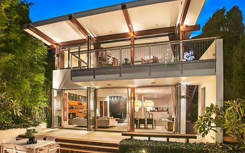 16 Parsley Road, Vaucluse NSW 2030