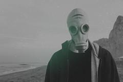 Soung of Kronos (Osiriscore) Tags: music de experimental mask gas musica mascara kronos sounf