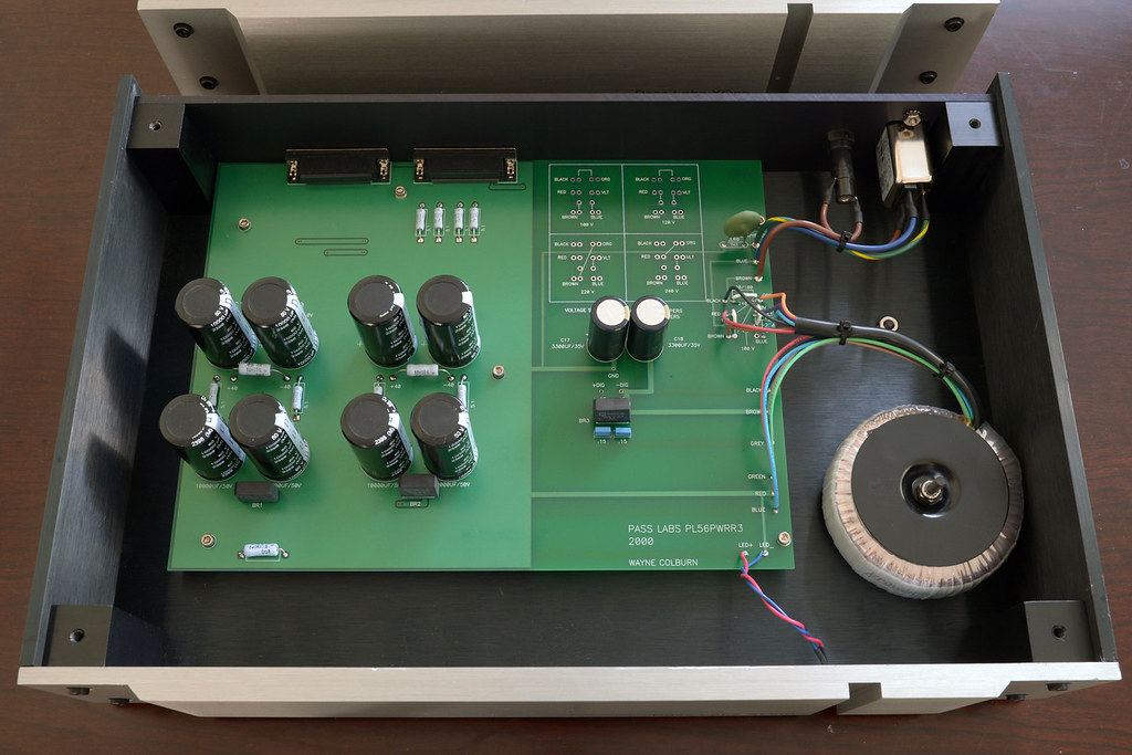 pass labs xono schematic application wiring diagram u2022 rh diagramnet today pass labs xp-15 manual pass labs xono service manual