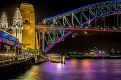 509A5734 - Sydney Opera House (Gil Feb 11) Tags: australia newsouthwales milsonspoint