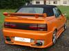 03 Renault 19 Cabrio ´90-´97 Verdeck os 01