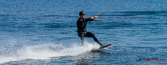 thy-cable-park_2014-0106-50