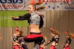 DSC_2412 (Robert Pazitny Photography) Tags: robert disco dance slovenska majstrovstva pazitny sportfotostudio
