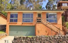 52 Ashley Ave, Farmborough Heights NSW