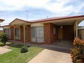 3/273 Harfleur Street, Deniliquin NSW