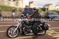 WSM_Bike_Nights_05_06_2014_image_127 (Bike Night Photos) Tags: charity sea front motorbike moto mag bikers westonsupermare bikeshow motorcyle northsomerset wsm royalbritishlegion poppyappeal rblr westonbikenights