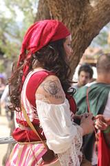 Reni Fair 5-2014 (394) (celestigirl25) Tags: ca pirates fairy faire renfaire renaissance renaissancefaire pleasure irwindale renaissancepleasurefaire santefedam renaissancefaire2014