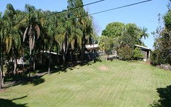 5 Carool Road, Bilambil NSW