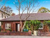 3/141 Croydon Road (corner of John St.), Croydon NSW