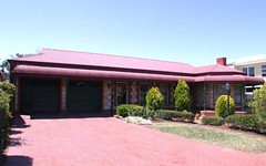 70 Eton Road, Somerton Park SA