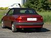 06 Opel Astra-F Original-Line Verdeck drs 03