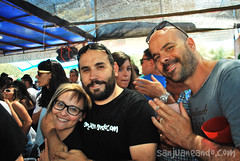 Lavalenguas-2014_097