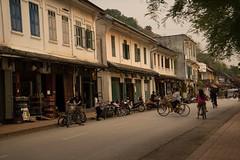ViryaKalaTravelBlog-LP-68.jpg (viryakala) Tags: travel southeastasia laos laungprabang motorbiketrip copyrightcreativecommons viryakalacom viryakalatravelblog bydinasupino