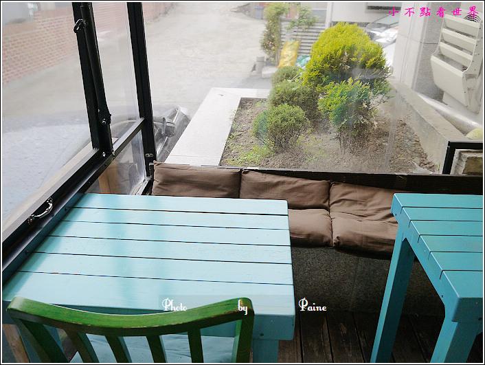新沙洞banana tree cafe (13).JPG