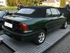 11 Opel Astra-F Original-Line Verdeck gs 03