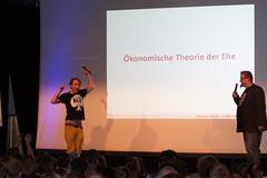 "Ökonomische Theorie der Ehe • <a style=""font-size:0.8em;"" href=""http://www.flickr.com/photos/125048265@N03/14400472170/"" target=""_blank"">View on Flickr</a>"