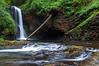 BCF 13_edited-1 (Photos by Wesley Edward Clark) Tags: oregon silverton waterfalls scottsmills buttecreekfalls