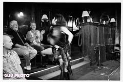 IMG_2543_new (GINGER LIU PHOTOGRAPHY) Tags: red ballet 3 bar portraits nake