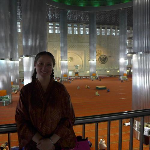 Masjid-Istiqlal14