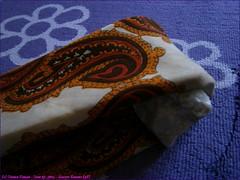 208TC_Scarves_Dreams_(38)_June07,29,,2014_2560x1920_6071167_sizedflickR (terence14141414) Tags: rock stone scarf silk dreams gag foulard soie gagging malacite esarp scarvesdreams