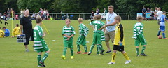 """Llanfair Tournament • <a style=""""font-size:0.8em;"""" href=""""http://www.flickr.com/photos/124577955@N03/14428955034/"""" target=""""_blank"""">View on Flickr</a>"""