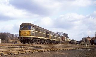 D5684 in 1963