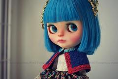 A Doll A Day. Jul 11. Diego.