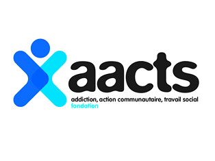 logo AACTS PNG 314 x 235 pxls