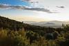 CV1P7910 (Nasos Efstathiadis Photography) Tags: athens βουνό ymittos αθήνα πανοραμική υμητόσ