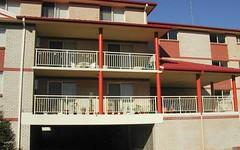 2/40-42 Putland Street, St Marys NSW