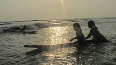 Bangladesh 2014-2
