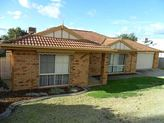 20 Lamilla Street, Glenfield Park NSW