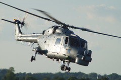 RNAS Merryfield Open Evening 2014 (Stu Weston) Tags: aircraft helicopter blades lynx airfield rotor 2014 rnas mk8 merryfield sonya37 stuweston rnasyeoviltonlynx