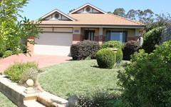 Lot 2 Dalton Street, Balaclava NSW
